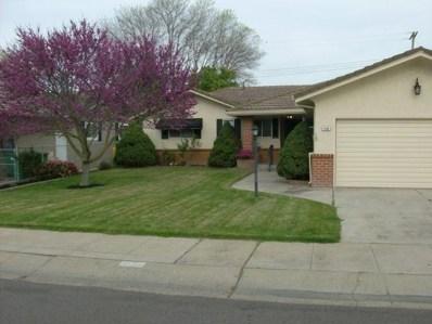 1236 S Avena, Lodi, CA 95240 - MLS#: 18020386
