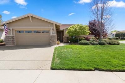 1060 Sun Valley Loop, Lincoln, CA 95648 - MLS#: 18020407