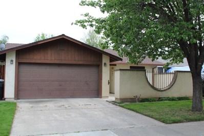 1116 Comanche Court, Modesto, CA 95351 - MLS#: 18020413