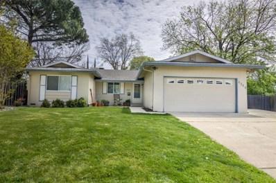8220 Sanwood Court, Orangevale, CA 95662 - MLS#: 18020422