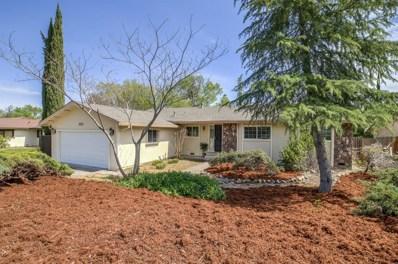 5415 Comstock Court, Rocklin, CA 95677 - MLS#: 18020427