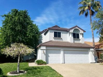 5158 Camden Road, Rocklin, CA 95765 - MLS#: 18020437