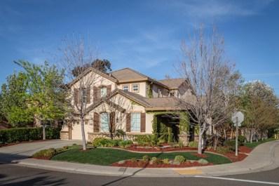 3742 Gibbons Parkway, Carmichael, CA 95608 - MLS#: 18020448