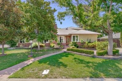 1042 Miller Drive, Davis, CA 95616 - MLS#: 18020454