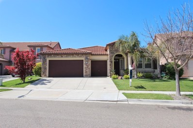 3800 Mendocino Court, West Sacramento, CA 95691 - MLS#: 18020495