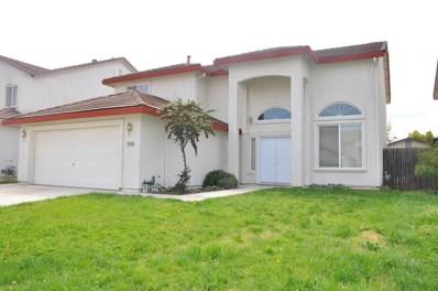 7354 Rotella Drive, Sacramento, CA 95824 - MLS#: 18020501