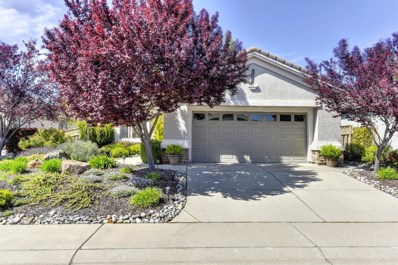 1740 Starview Lane, Lincoln, CA 95648 - MLS#: 18020505