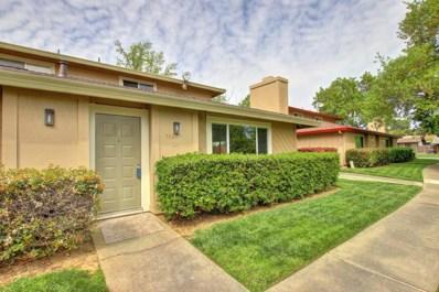 5804 Shadow Creek Drive UNIT 1, Sacramento, CA 95841 - MLS#: 18020509