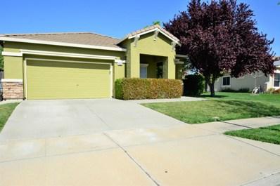 3324 Aleutian Island Street, West Sacramento, CA 95691 - MLS#: 18020517