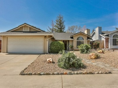 3816 Kilbridge Court, Antelope, CA 95843 - MLS#: 18020535