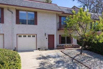 420 South Avenue, Jackson, CA 95642 - MLS#: 18020538