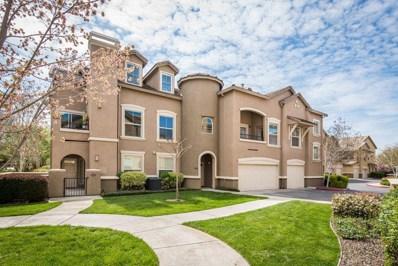 5350 Dunlay Drive UNIT 514, Sacramento, CA 95835 - MLS#: 18020542