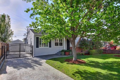 512 55th Street, Sacramento, CA 95819 - MLS#: 18020548
