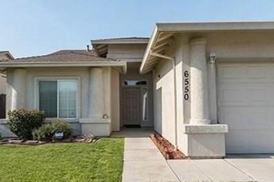 6550 Alyssa Drive, Winton, CA 95388 - MLS#: 18020550