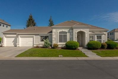 3229 Allan Adale Drive, Modesto, CA 95355 - MLS#: 18020567