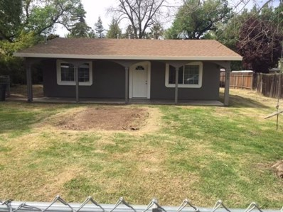 605 Woodland Avenue, Woodland, CA 95695 - MLS#: 18020575
