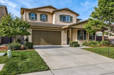2130 Ranch View Drive, Rocklin, CA 95765 - MLS#: 18020577
