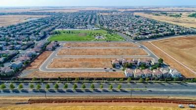 11797  Herodian Drive, Rancho Cordova, CA 95742 - MLS#: 18020580