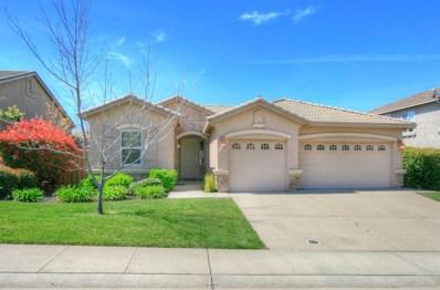 457 Porter Road, Folsom, CA 95630 - MLS#: 18020586