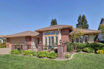 9077 Bobwhite Court, Elk Grove, CA 95624 - MLS#: 18020609