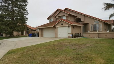 3960 Clydesdale, Riverbank, CA 95367 - MLS#: 18020610