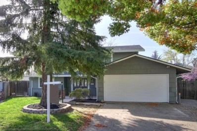 9025 Boise Court, Sacramento, CA 95826 - MLS#: 18020627