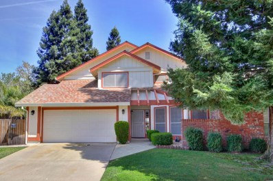 8916 Laguna Springs Way, Elk Grove, CA 95758 - MLS#: 18020641