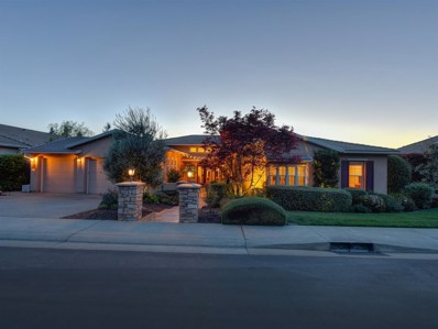 7030 Agora Way, El Dorado Hills, CA 95762 - MLS#: 18020649