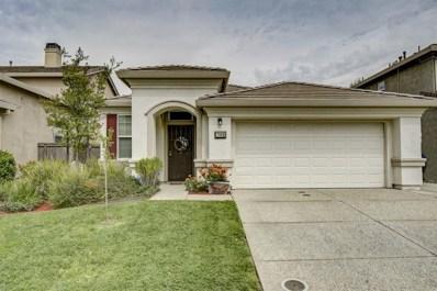 7668 Laguna Beach Way, Antelope, CA 95843 - MLS#: 18020671