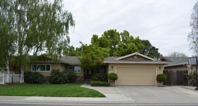 8801 Ensenada Drive, Stockton, CA 95210 - MLS#: 18020680