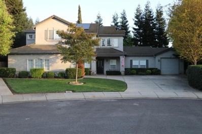 5250 Flor Court, Linden, CA 95236 - MLS#: 18020683