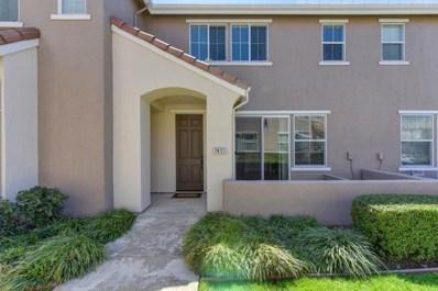 1411 Esplanade Circle, Folsom, CA 95630 - MLS#: 18020695