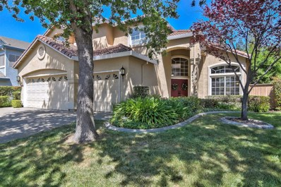 5410 Erickson Drive, Granite Bay, CA 95746 - MLS#: 18020704
