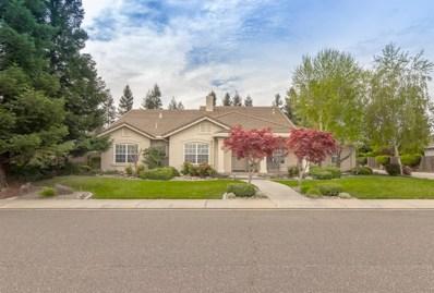 10414 Saint Andrews Drive, Oakdale, CA 95361 - MLS#: 18020717
