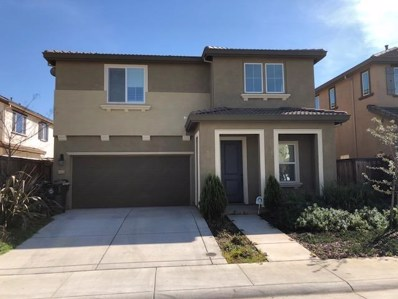 8468 Tropical Way, Elk Grove, CA 95757 - MLS#: 18020728