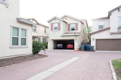3421 Soda Way, Sacramento, CA 95834 - MLS#: 18020729