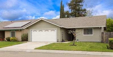 179 Lark Street, Woodbridge, CA 95258 - MLS#: 18020733