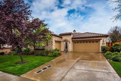 1743 Terracina Drive, El Dorado Hills, CA 95762 - MLS#: 18020736