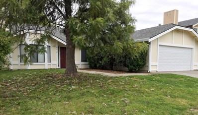 4417 Galbrath Drive, Sacramento, CA 95842 - MLS#: 18020743
