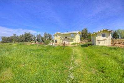 5736 Santa Fe Avenue, Hughson, CA 95326 - MLS#: 18020754