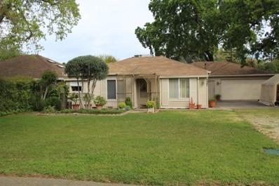 5407 Kenneth Avenue, Carmichael, CA 95608 - MLS#: 18020758