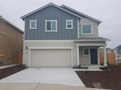 380 Alboran Sea Circle, Sacramento, CA 95834 - MLS#: 18020766