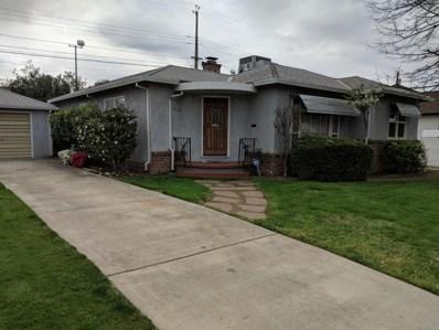 1609 55th Street, Sacramento, CA 95819 - MLS#: 18020771