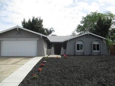 5892 Hillsdale Boulevard, Sacramento, CA 95842 - MLS#: 18020773