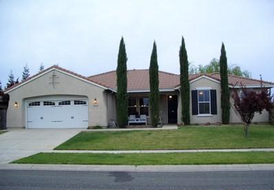 2277 Sheridan Ranch Circle, Plumas Lake, CA 95961 - MLS#: 18020785