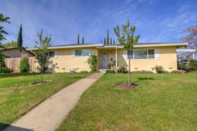 884 C Street, Lincoln, CA 95648 - MLS#: 18020787