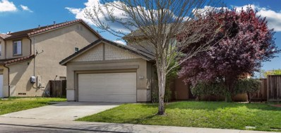 5926 Dresden Way, Stockton, CA 95212 - MLS#: 18020793