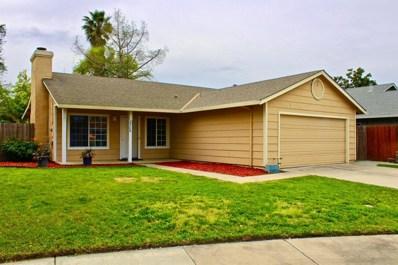 2708 Dogwood Court, Stockton, CA 95210 - MLS#: 18020795