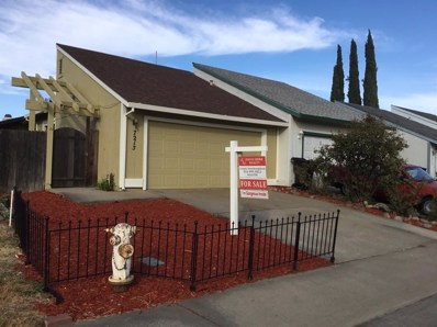 7213 Willow Wind Court, Sacramento, CA 95828 - MLS#: 18020806
