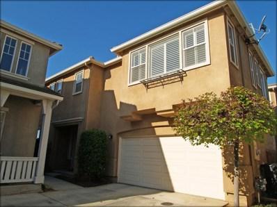 3880 Purple Finch Lane, Modesto, CA 95355 - MLS#: 18020812